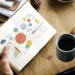 Creatività e Piccole Imprese combattono la Crisi